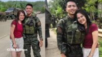 Viral Police-KMJS, should be held accountable for giving its location to the bride according to a group