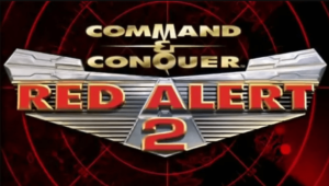 Red Alert 2 Game now Free to Play